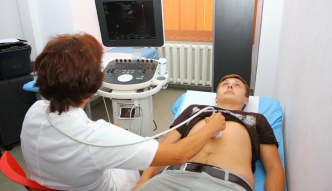 tratament pentru stomac