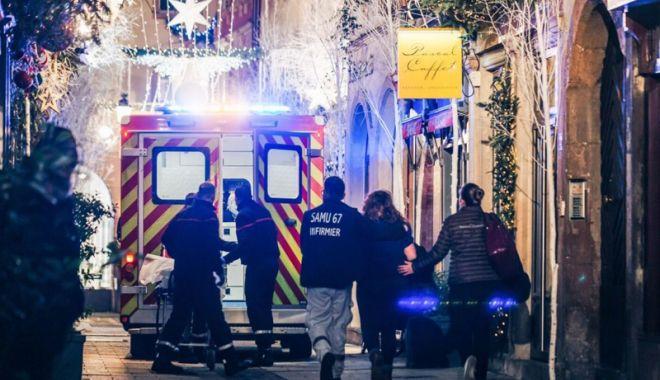 Theresa May, șocată de atacul de la Strasbourg - theresamayatentatfranta-1544620167.jpg