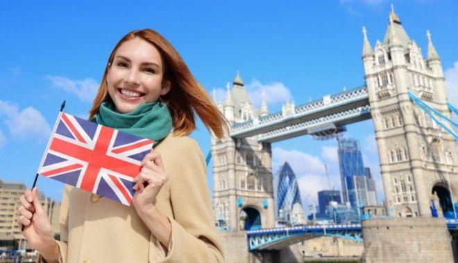 Studiați în Marea Britanie? Veștile de ultimă oră sunt bune - thevalueofinternationalstudentst-1568205876.jpg