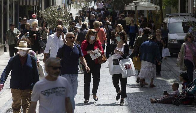Grecia anunţă ridicarea carantinei pentru rezidenţii din UE şi din alte cinci ţări - thumbsbcc80edd819ab3c62901218ed8-1618830588.jpg