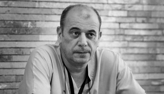 Foto: Mesaj emoționant! In memoriam dr. Constantin Tica