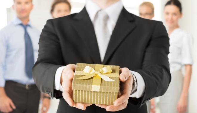 Tichete cadou pentru salariaţi de Paşte! Iată ce avantaje au companiile care le oferă angajaţilor