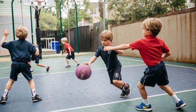 Tichetul sport pentru sănătate devine realitate? - tichetul-1531662835.jpg