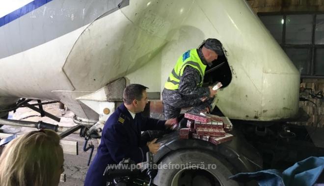 """Foto: VIDEO. Operaţiune de amploare la Constanţa! """"AFACERE"""" DE UN MILION DE EURO, STRICATĂ DE POLIŢIŞTI"""