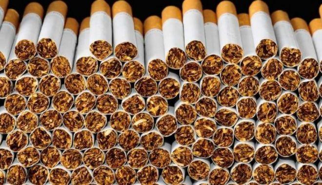 Ţigările se scumpesc de la 1 aprilie - tigarilesescumpesc-1617124901.jpg