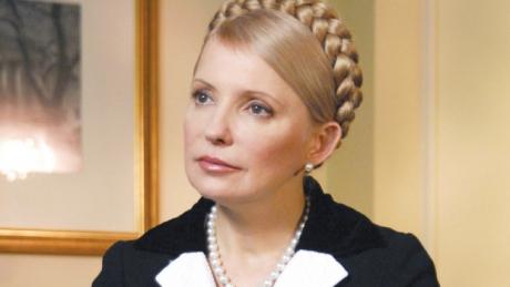 VIDEO/ Imagini deprimante cu Iulia Timoșenko în detenție - timosenko96724300-1323971454.jpg