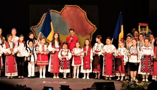 Tinerele speranțe ale României și-au dat întâlnire la Medgidia - tinerelesperante1-1527692968.jpg