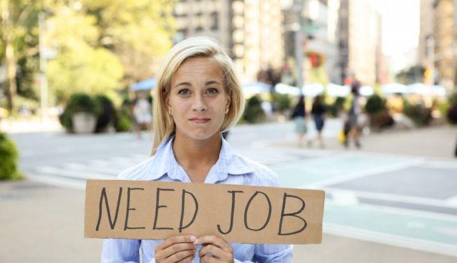 Ce facilităţi au la angajare tinerii NEET - tineri-1610996750.jpg
