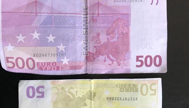 Tineri din Constanţa, prinşi cu bani falşi în buzunar - tineri2-1520961916.jpg
