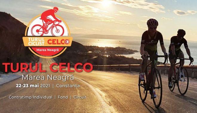 Ţineţi ritmul! Turul Ciclist CELCO - Marea Neagră - tineti-1620744651.jpg