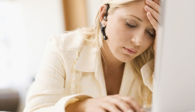 Cum știi dacă ai probleme cu glanda tiroidă - tiroida-1331477732.jpg