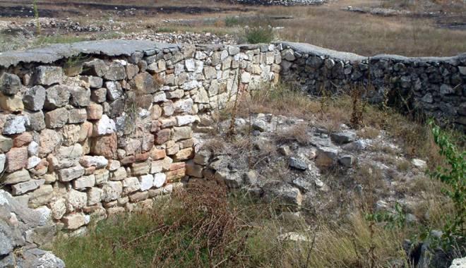 """Foto: Ce propune Constanţa pentru """"Harta patrimoniului rănit"""""""