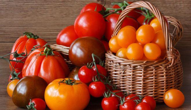 Programul Tomata. Până când se pot înscrie fermierii - tomata-1581870399.jpg