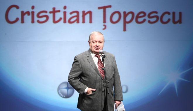 A MURIT CRISTIAN ŢOPESCU - topescu-1526392581.jpg