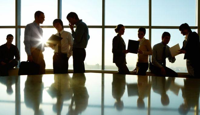 Foto: Sunteţi în căutarea unui job? Iată ce locuri de muncă sunt vacante