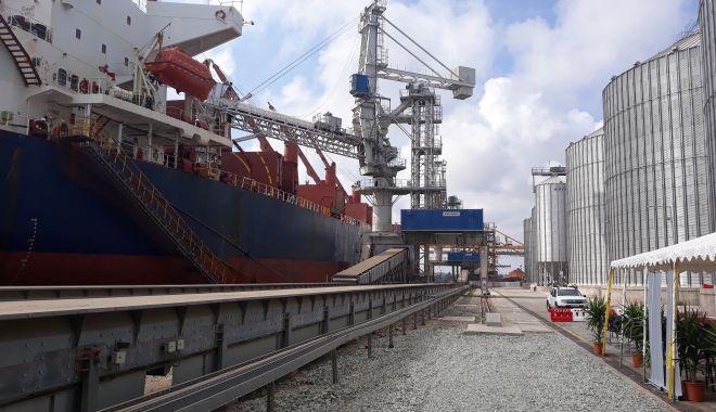 Topul mărfurilor din porturile maritime românești - topulmarfurilordinporturilemarit-1617124477.jpg