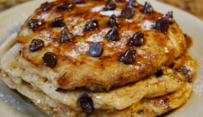 Reţete pentru pici: tort de clătite - tortclatite-1359137403.jpg