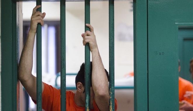 Foto: Un raport asupra torturilor CIA rămâne secret
