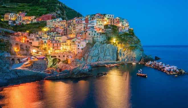 Foto: Ministerul Turismului, despre pachetele turistice