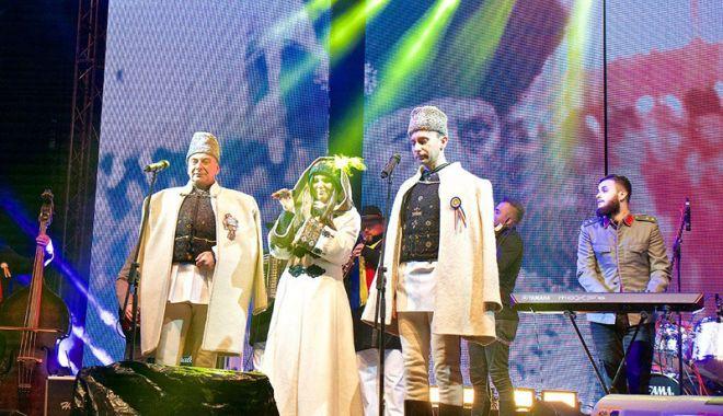 Toţi K1 pentru România. Concert extraordinar de evocare istorică, dedicat Centenarului Marii Uniri - totik1pentruromania-1531318123.jpg