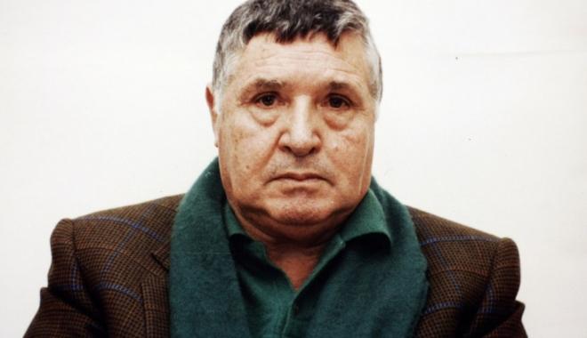 """Foto: A murit şeful mafiei siciliene: """"Bestia"""" şi """"Capo di tutti capi"""", Salvatore Riina a sfârşit într-un spital de penitenciar"""