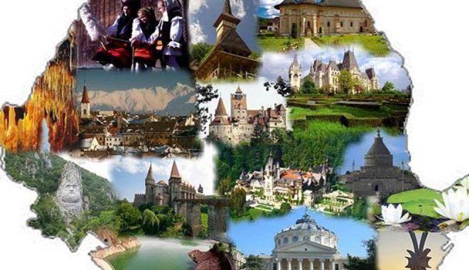 Foto: Guvernul PSD a adoptat Legea Turismului