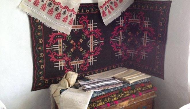 Obiceiuri şi tradiţii de Crăciun, în Dobrogea. Cum se organizau colindătorii pe vremuri - traditii2-1513267839.jpg