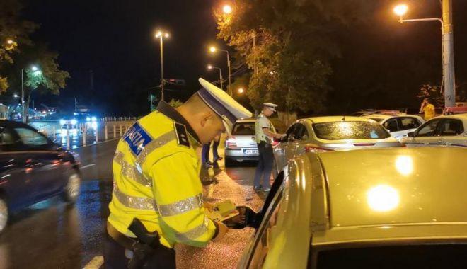 GALERIE FOTO. Razie la Constanța. Zeci de amenzi, aplicate de polițiștii rutieri - trafic-1624178810.jpg