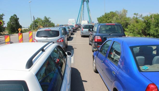 Foto: Ce se întâmplă cu piaţa auto? Cifrele arată dezastruos
