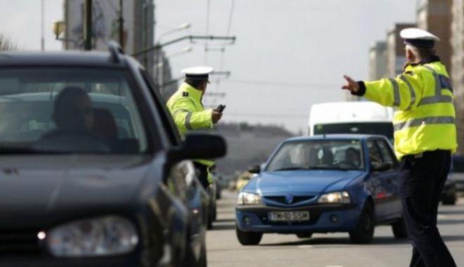 A fost restricționat traficul auto pe străzile Avram Iancu și Atelierelor