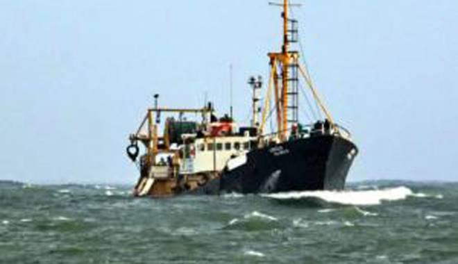 Foto: O tragedie pe mare care putea fi evitată