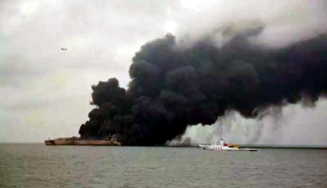 Tragedii navale în lanț la începutul lui 2018 - tragediinavale2-1515516133.jpg