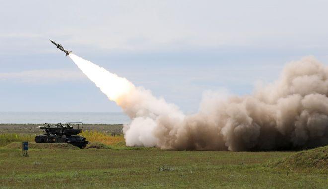 Sentiment de mândrie! Tragerile cu rachete sol-aer, reluate la Capu Midia - tragerireluate6-1593170016.jpg