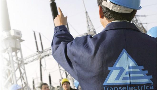 Transelectrica începe plata dividendelor - transelectrica2-1403541492.jpg
