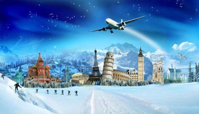 Autoritatea Naţională de Turism, în control la Genius Travel - travelwallpaper-1471444509.jpg
