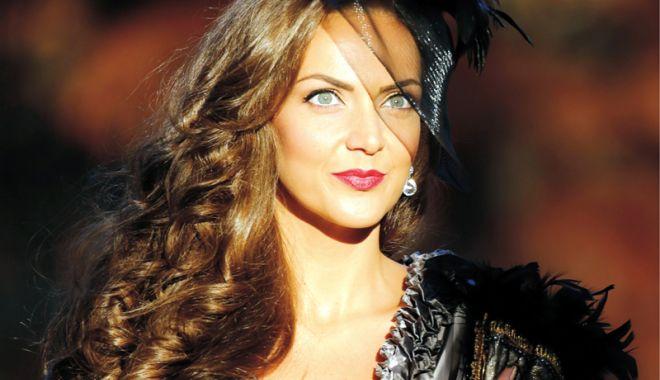 """Foto: Invitaţie la operă: """"Traviata"""" şi """"My fair lady"""""""