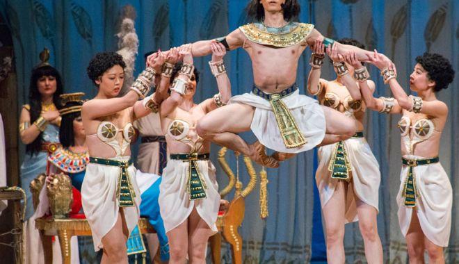 """""""Traviata"""" și """"Aida""""  închid Festivalul de Muzică  şi Dans de la Constanţa - traviata1-1542900714.jpg"""