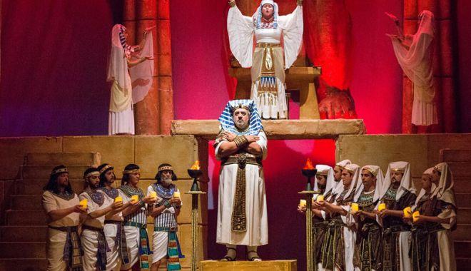 """""""Traviata"""" și """"Aida""""  închid Festivalul de Muzică  şi Dans de la Constanţa - traviata2-1542900703.jpg"""