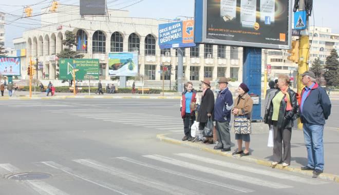 Foto: Zilele Filmului Turcesc, la Casa de cultură