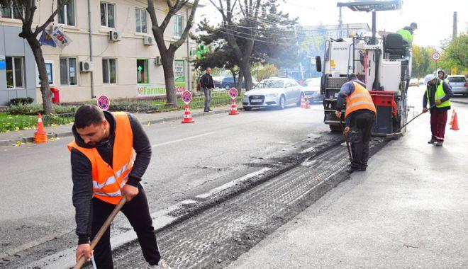 Atenţie, şoferi!  Trei străzi din Constanţa,  închise circulaţiei - treistrazidinconstanta3-1541694934.jpg