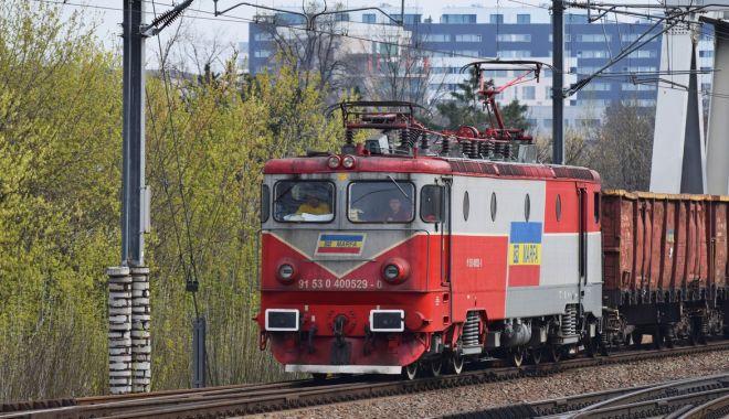 Bugetul CFR Marfă, croit după chipul și asemănarea Guvernului Dăncilă - tren-1560373147.jpg