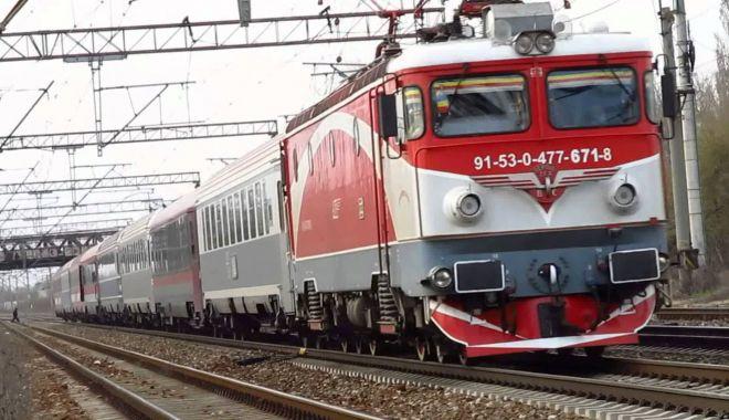 Noi trenuri ar putea fi repuse în circulație - trenuri-1591349609.jpg