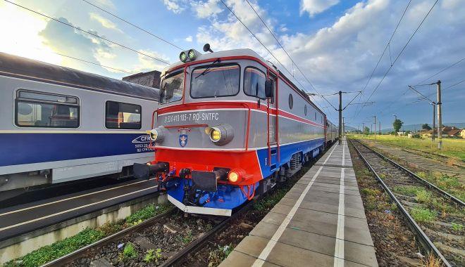 Transportul feroviar trece la ora de iarnă - trenurioradeiarnasursacfrcalator-1603378944.jpg