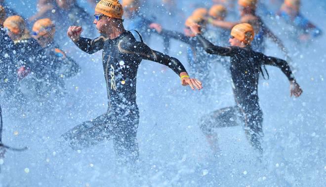 Mamaia, gazda celui mare triathlon din Europa de Est - triathlon-1439900704.jpg