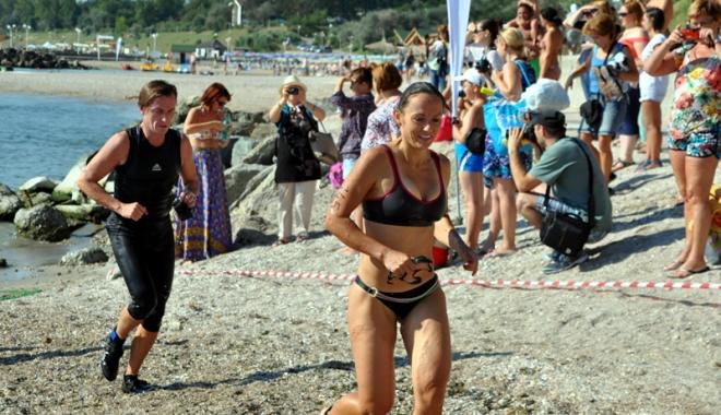 Triatlon pe plaja Long Beach, din sudul litoralului - triatlon-1505838753.jpg