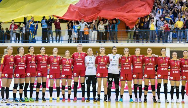 """Tricolorele debutează la Europenele de handbal. """"Mizăm pe unitatea de grup"""" - tricolorele-1606834486.jpg"""