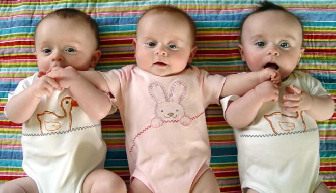 Prima naștere de tripleți la Euromaterna - tripleti-1337517944.jpg