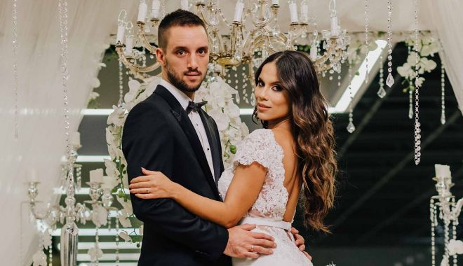 Foto: Tenis / Sârbul Viktor Troicki și soția sa însărcinată, testați pozitiv la Covid-19