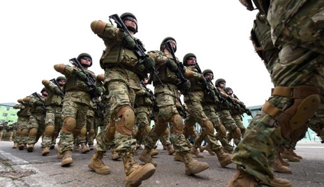 """Foto: Acuzaţii grave la adresa NATO. """"Extinderea sa a dus la tensiuni fără precedent în Europa"""""""