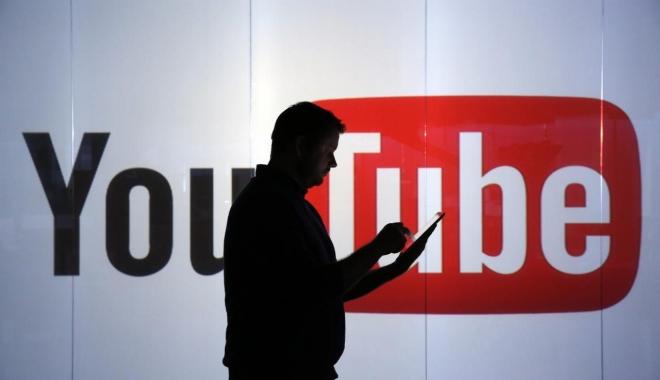 Foto: YouTube ar putea deveni în curând o rețea socială asemănătoare cu Facebook și Twitter